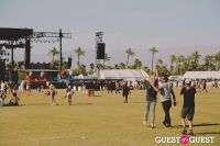 Coachella 2014 Weekend 2 - Sunday #29