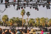 Coachella 2014 Weekend 2 - Sunday #42