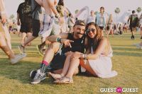 Coachella 2014 Weekend 2 - Sunday #54