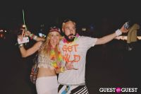 Coachella 2014 Weekend 2 - Sunday #103