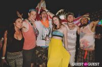 Coachella 2014 Weekend 2 - Sunday #121