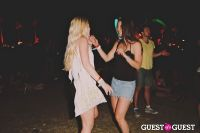 Coachella 2014 Weekend 2 - Sunday #142