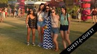 Coachella 2014 Weekend 2 #7