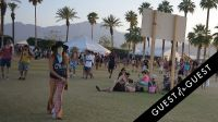 Coachella 2014 Weekend 2 #60