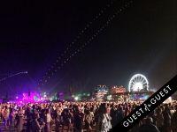 Coachella Festival Weekend 2 (April 18-20, 2014) #1