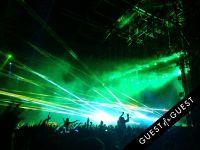 Coachella Festival Weekend 2 (April 18-20, 2014) #3