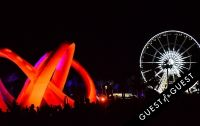 Coachella Festival Weekend 2 (April 18-20, 2014) #4