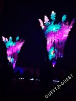 Coachella Festival Weekend 2 (April 18-20, 2014) #5