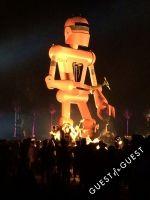 Coachella Festival Weekend 2 (April 18-20, 2014) #6