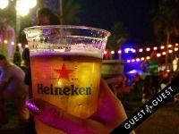 Coachella Festival Weekend 2 (April 18-20, 2014) #7