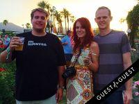 Coachella Festival Weekend 2 (April 18-20, 2014) #8