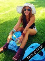 Coachella Festival Weekend 2 (April 18-20, 2014) #10