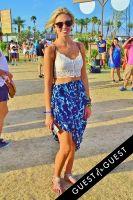 Coachella Festival Weekend 2 (April 18-20, 2014) #12