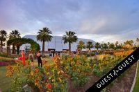 Coachella Festival Weekend 2 (April 18-20, 2014) #17