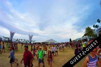 Coachella Festival Weekend 2 (April 18-20, 2014) #20