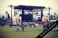 Coachella Festival Weekend 2 (April 18-20, 2014) #22
