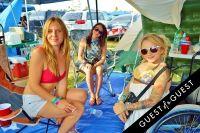 Coachella Festival Weekend 2 (April 18-20, 2014) #25