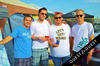 Coachella Festival Weekend 2 (April 18-20, 2014) #26