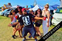 Coachella Festival Weekend 2 (April 18-20, 2014) #27