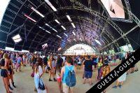Coachella Festival Weekend 2 (April 18-20, 2014) #28