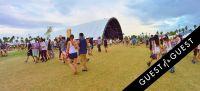 Coachella Festival Weekend 2 (April 18-20, 2014) #29