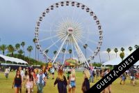 Coachella Festival Weekend 2 (April 18-20, 2014) #30