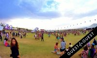 Coachella Festival Weekend 2 (April 18-20, 2014) #31