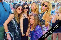 Coachella Festival Weekend 2 (April 18-20, 2014) #32