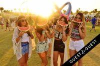 Coachella Festival Weekend 2 (April 18-20, 2014) #34