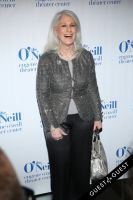 14th Annual Monte Cristo Awards Dinner Honoring Meryl Streep #26