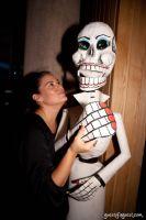 El Museo Del Barrio's dia de los muertos #58