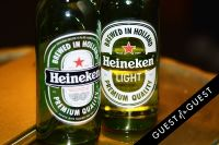Open Your World Networking Event: Presented By Heineken #6