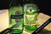 Open Your World Networking Event: Presented By Heineken #7