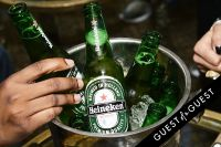 Open Your World Networking Event: Presented By Heineken #31