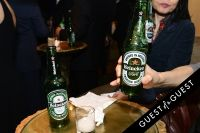 Open Your World Networking Event: Presented By Heineken #45