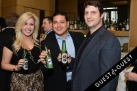 Open Your World Networking Event: Presented By Heineken #49