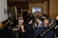 Open Your World Networking Event: Presented By Heineken #64