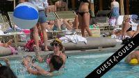 Coachella: Desert Gold 2014 ACE HOTEL & SWIM CLUB #1