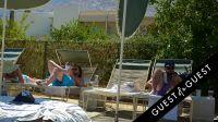 Coachella: Desert Gold 2014 ACE HOTEL & SWIM CLUB #2