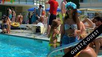 Coachella: Desert Gold 2014 ACE HOTEL & SWIM CLUB #4