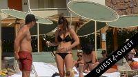 Coachella: Desert Gold 2014 ACE HOTEL & SWIM CLUB #5