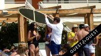 Coachella: Desert Gold 2014 ACE HOTEL & SWIM CLUB #7