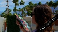 Coachella: Desert Gold 2014 ACE HOTEL & SWIM CLUB #10