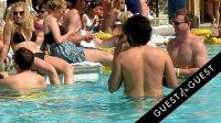 Coachella: Desert Gold 2014 ACE HOTEL & SWIM CLUB #11