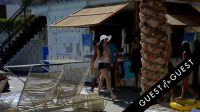 Coachella: Desert Gold 2014 ACE HOTEL & SWIM CLUB #12