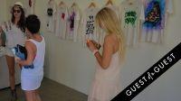 Coachella: Desert Gold 2014 ACE HOTEL & SWIM CLUB #13
