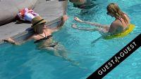 Coachella: Desert Gold 2014 ACE HOTEL & SWIM CLUB #14