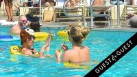 Coachella: Desert Gold 2014 ACE HOTEL & SWIM CLUB #18