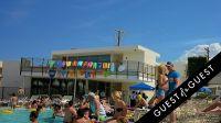 Coachella: Desert Gold 2014 ACE HOTEL & SWIM CLUB #19