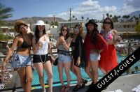 Coachella: Desert Gold 2014 ACE HOTEL & SWIM CLUB #20
